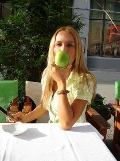 Free russian dating in usa